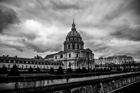 Paris 05-01-2020 080.jpg