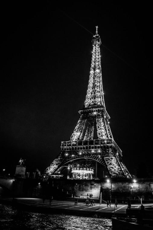 Paris 05-01-2020 137.jpg