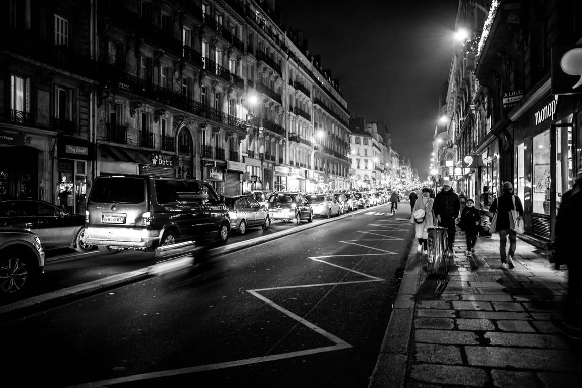Paris 04-01-2020 212.jpg