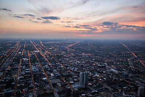 Chicago 172.jpg
