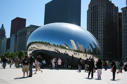 Chicago 248.jpg