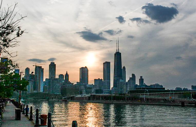Chicago 065.jpg