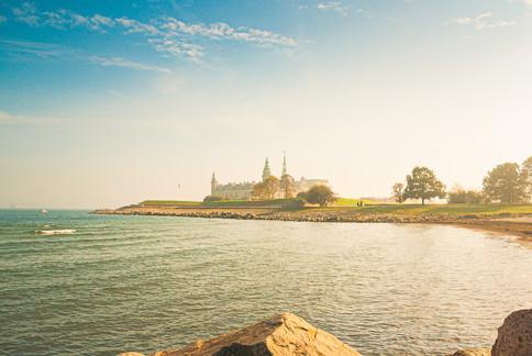 Kronborg 17-10-2018 002.jpg