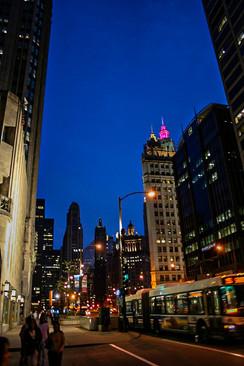 Chicago113.jpg