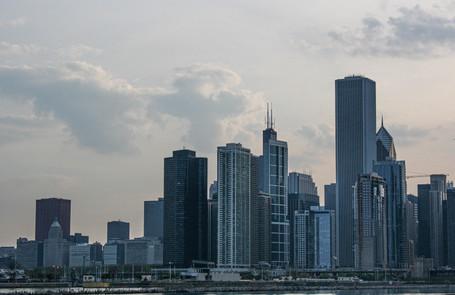 Chicago 057.jpg