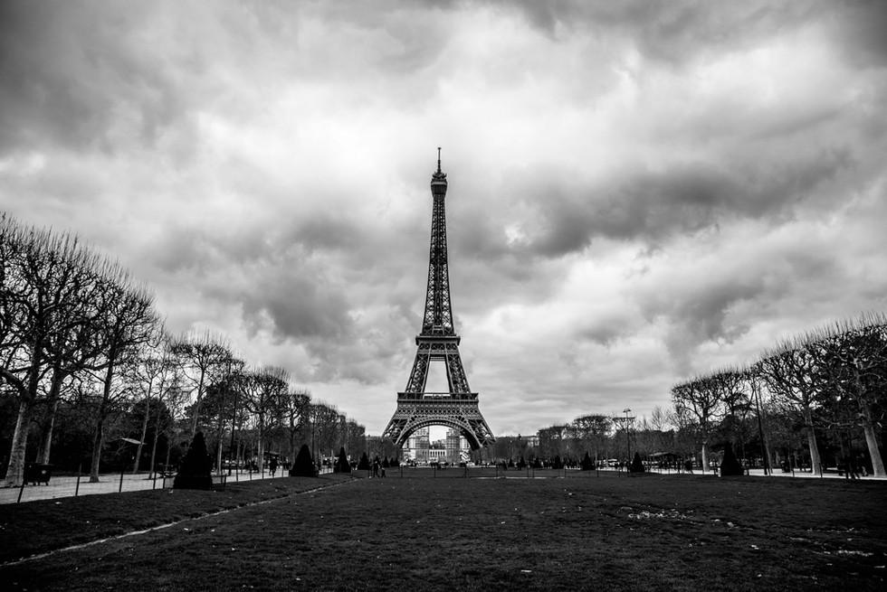 Paris 05-01-2020 099.jpg