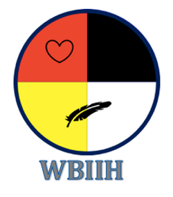 WBIIH