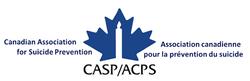 CASP/ACPS