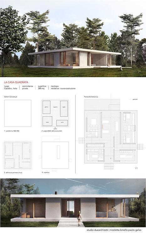 la casa quadrata.jpg