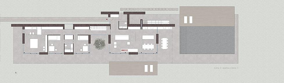 vista2_pianta 25.03.jpg