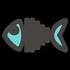 Seafood galevston