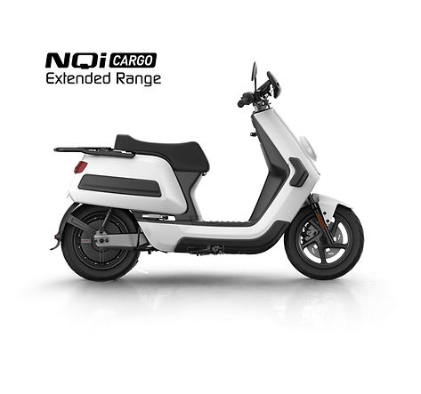 niu-nqi-cargo-extended-range-weiß-modell