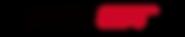 NIU-NQIGT-Logo.png