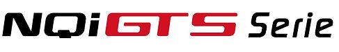 NQI-GTS-Serie.jpg