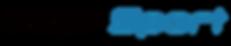 NIU-MQI+Sport-Logo.png