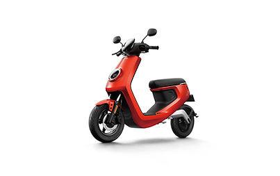 Escooter NIU M1 Pro