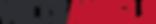 cropped-Logo-original-2.png