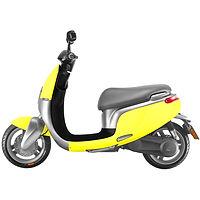 Ecooter-gelb.jpg