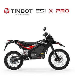 tinbot-esum-es-1-x-pro.jpg