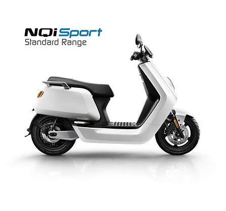niu-nqi-sport-standard-range-weiß-500px.