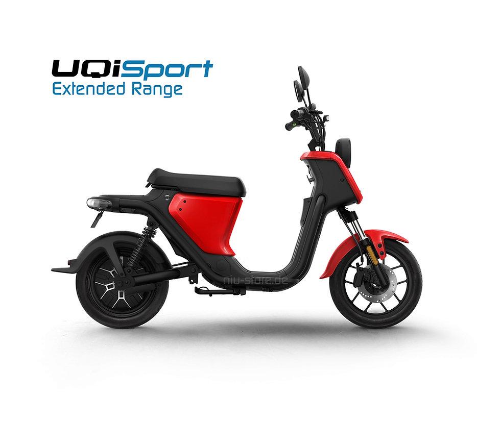 NIU-UQI-Sport-Extended-Range-rot-1000x10