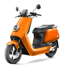 N1-Candy-Orange-Schräg-quadrat.jpg