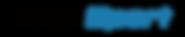 NIU-NQISport-Logo.png