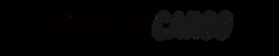 NIU-NQICargo-Logo.png