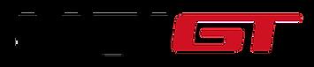 niu-uqi-gt-logo-klein.png