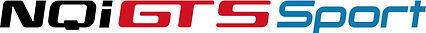 NIU-GT-Sport-logo.jpg