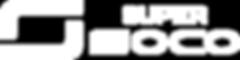 Super SOCO Logo
