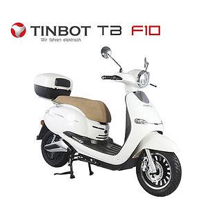 tinbot-tb-f10-weiß-mit-logo.jpg
