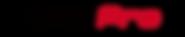 NIU-UQIPro-Logo.png