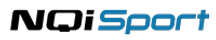 niu-nqi-sport-logo-klein.png