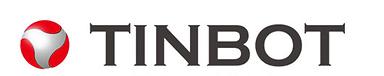 tinbot_logo.png