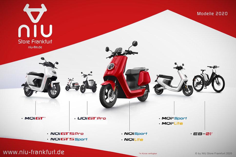 NIU-Modelle-2020_edited.jpg
