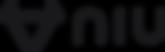 NIU Logo NIU Frankfurt