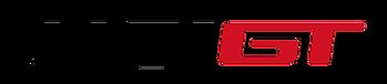niu-mqi-gt-logo-klein.png