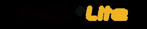 NIU-MQI+Lite-Logo.png