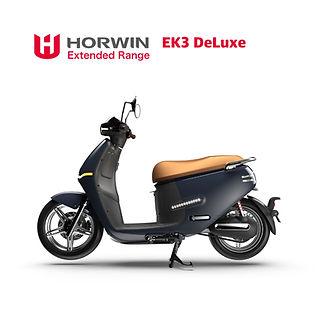 horwin-ek3-blau-deluxe-extended.jpg
