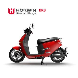 horwin-ek3-rot.jpg