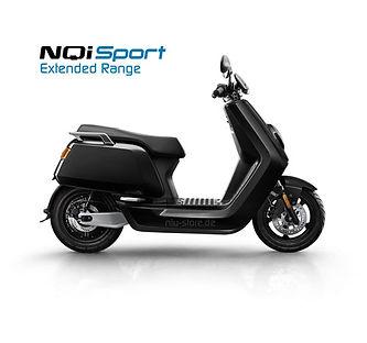 niu-nqi-sport-extended-range-schwarz-kle