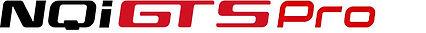 NIU-GTS-Pro-logo.jpg