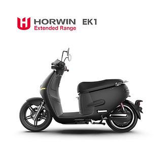 horwin-ek1-standard-range-schwarz-matt-e