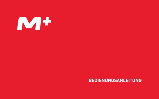 NIU M+ Handbuch.png
