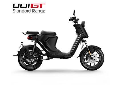 NIU-UQI-GT-Standard-Range-schwarz-1000x1