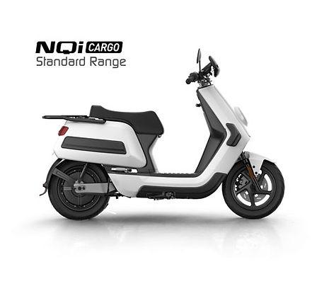 NIU-NQI-Cargo-Standard-Range-weiss-klein