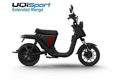 niu-uqi-sport-extended-range-schwarz-rot