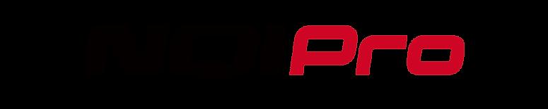 NIU-NQIPro-Logo.png