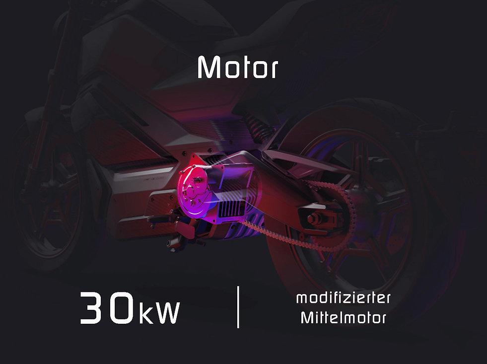 RQI-Motor.jpg